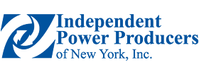Independent Power Producers of New York, Inc. (IPPNY)