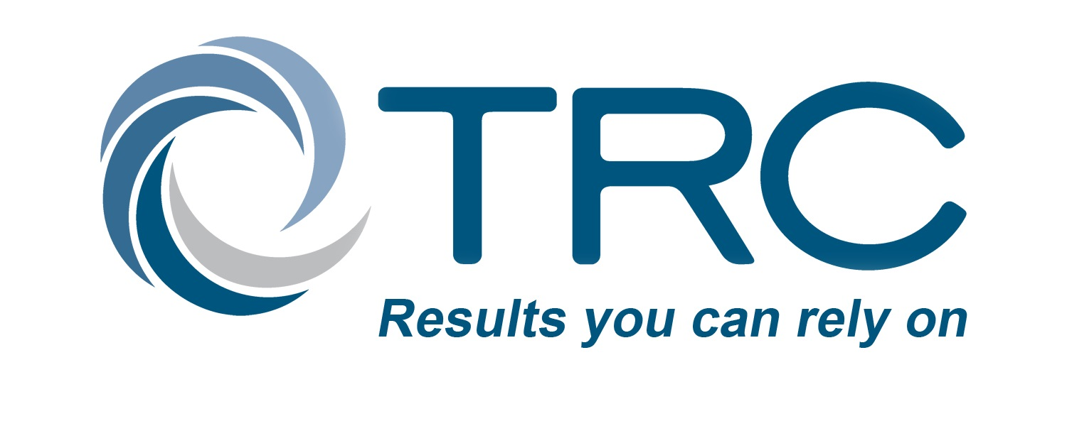 Uploaded Image: /vs-uploads/TRC Logo (Color).jpg