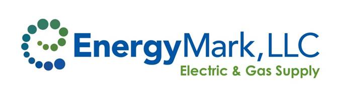 Uploaded Image: /vs-uploads/EnergyMark.jpg
