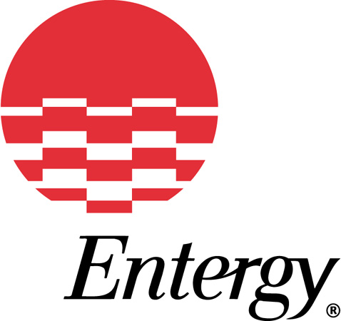 Uploaded File: Entergy.jpg