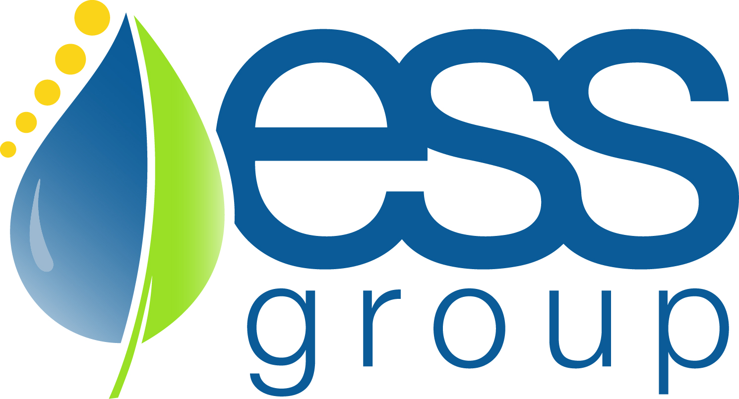 Uploaded Image: /vs-uploads/images/essgroup_logo_RGB.jpg