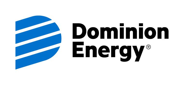 Uploaded Image: /vs-uploads/images/Dominion_Energy.jpg