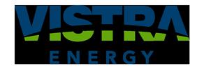 Uploaded Image: /vs-uploads/images/Vistra-Energy.png